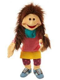 Living Puppet Fien 65 cm